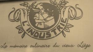 L'Industrie (Liège)